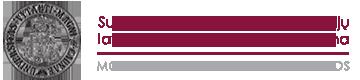 SBKL tyrimų ir plėtros platforma